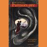 Farmors ore. Erindringsblade og fortaellinger (Unabridged) Audiobook, by Cecil Bodker