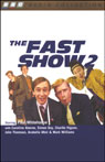 The Fast Show 2 Audiobook, by Paul Whitehouse