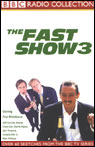 The Fast Show 3 Audiobook, by Paul Whitehouse