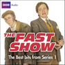 The Fast Show, Volume 1, by Charlie Higson