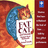 Fat Cat and Friends Audiobook, by Margaret MacDonald