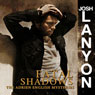 Fatal Shadows: The Adrien English Mysteries (Unabridged) Audiobook, by Josh Lanyon