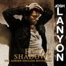 Fatal Shadows: The Adrien English Mysteries (Unabridged) Audiobook, by Josh Lanyon
