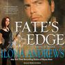 Fates Edge: The Edge, Book 3 (Unabridged), by Ilona Andrews