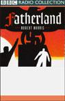 Fatherland (Dramatized), by Robert Harris