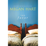 The Favor (Unabridged) Audiobook, by Megan Hart