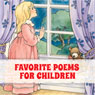 Favorite Poems for Children (Unabridged), by Dover Publications