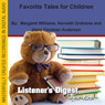 Favorite Tales for Children (Unabridged) Audiobook, by Margaret Williams