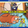 Fearsome Tales for Fiendish Kids (Unabridged), by Jamie Rix