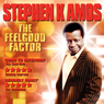 The Feelgood Factor: Live Audiobook, by Stephen K Amos
