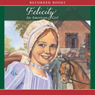 Felicity: An American Girl (Unabridged), by Valerie Tripp