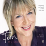 Fern: My Story Audiobook, by Fern Britton