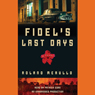Fidels Last Days, by Roland Merullo
