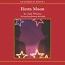 Fiesta Moon (Unabridged) Audiobook, by Linda Windsor