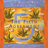 The Fifth Agreement: A Practical Guide to Self-Mastery (Unabridged), by don Miguel Ruiz