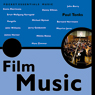 Film Music: The Pocket Essential Guide (Unabridged) Audiobook, by Paul Tonks