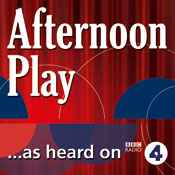 Filthy Rich (BBC Radio 4: Afternoon Play), by Michael Butt