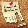 Financial Revolution (Unabridged) Audiobook, by Matthew A. Easterbrook