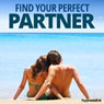Find Your Perfect Partner - Hypnosis, by Hypnosis Live