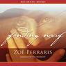 Finding Nouf (Unabridged) Audiobook, by Zoe Ferraris