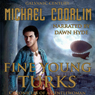 Fine Young Turks: Chronicles of a Gentlewoman (Unabridged), by Michael Coorlim