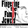 Fingering the Family Jewels: A Derek Mason Mystery, Book 1 (Unabridged) Audiobook, by Greg Lilly