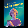 The Fingerprint (Unabridged), by Patricia Wentworth