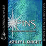 Fins: Book I of the Fins Trilogy (Unabridged) Audiobook, by Ashley Knight