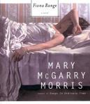 Fiona Range (Unabridged), by Mary McGarry Morris