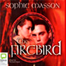 The Firebird (Unabridged) Audiobook, by Sophie Masson