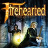Firehearted (Unabridged), by Sabrina Chase