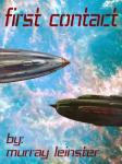 First Contact (Unabridged), by Murray Leinster
