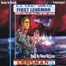 First Lensman: Lensman Series (Unabridged)