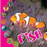 Fish (Unabridged), by Ted O'Hare