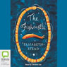 The Fishcastle (Unabridged) Audiobook, by Elizabeth Stead