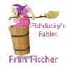 Fishduckys Fables (Unabridged) Audiobook, by Fran Fischer