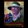 Fishing with Grandpapa: The Most Important Rules (Unabridged) Audiobook, by Marie Benedetti