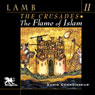 The Flame of Islam (Unabridged) Audiobook, by Harold Lamb