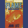 Flame (Unabridged), by John Lutz