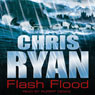 Flash Flood: Code Red, Book 1, by Chris Ryan