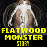 The Flatwoods Monster Story Audiobook, by Ivan Sanderson