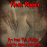 Flesh Ripper (Unabridged) Audiobook, by Drac Von Stoller