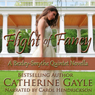 Flight of Fancy: Bexley-Smythe Quintet, Novella 1 (Unabridged) Audiobook, by Catherine Gayle