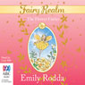 The Flower Fairies: Fairy Realm, Book 2 (Unabridged) Audiobook, by Emily Rodda