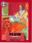 Flush, by Virginia Woolf
