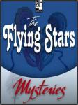The Flying Stars: A Father Brown Mystery (Unabridged), by G. K. Chesterton