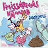 Fnissarnas hamnd (The Giggler Treatment) (Unabridged) Audiobook, by Roddy Doyle