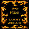 The Folks (Unabridged) Audiobook, by Tammy Vreeland
