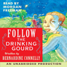 Follow the Drinking Gourd (Unabridged), by Rabbit Ears