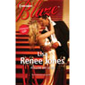 Follow My Lead (Unabridged), by Lisa Renee Jones